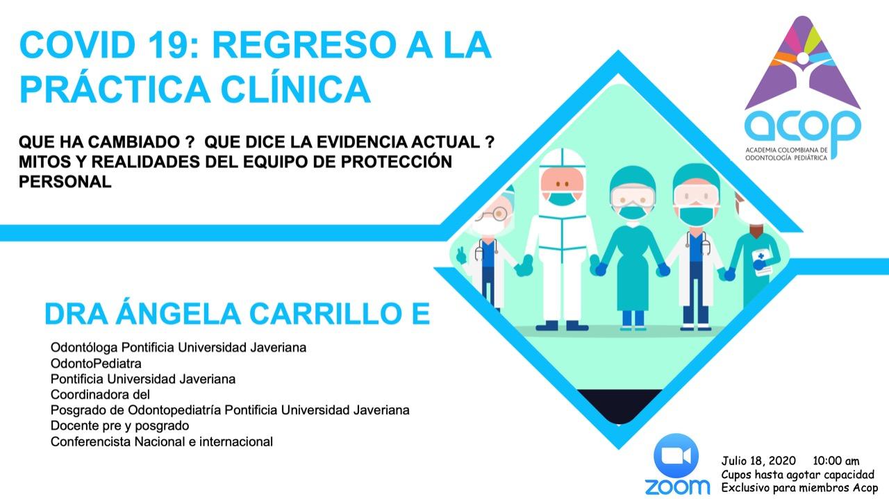 covid-19-regreso-a-la-practica-clinica